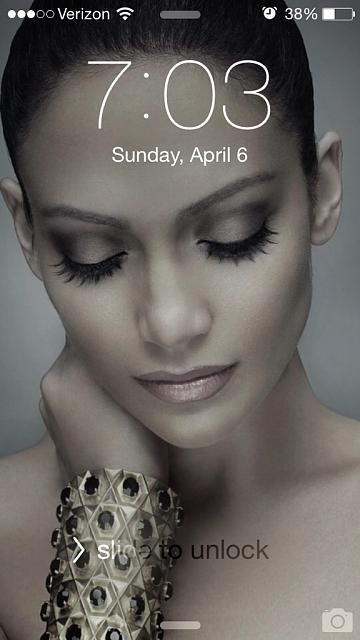 Show us your iPhone 5C LOCK Screen:-imageuploadedbytapatalk1396825557.198962.jpg