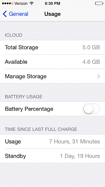 5c battery life surprise-2014-04-09-18.39.53.png
