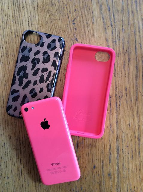 Show us your iPhone 5C cases-imageuploadedbyimore-forums1403785557.693260.jpg