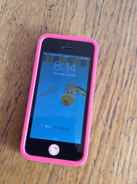 Show us your iPhone 5C cases-imageuploadedbyimore-forums1403785690.748270.jpg