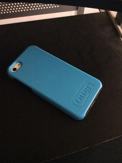 Show us your iPhone 5C cases-2014-05-13-18.54.23-hdr.jpg