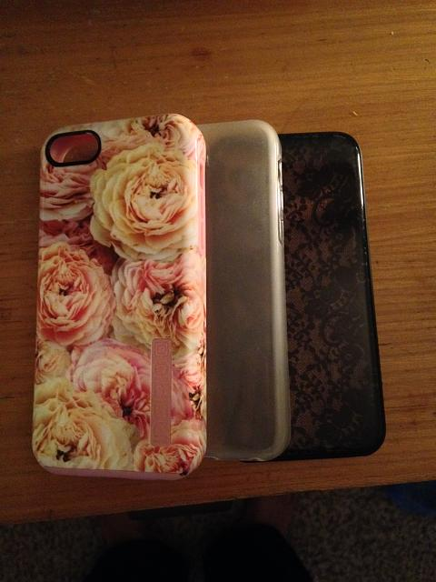 Show us your iPhone 5C cases-2014-05-09-22.45.53-hdr-1.jpg