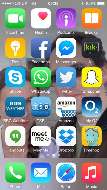 Show us your iPhone 5C Homescreen:-imageuploadedbyimore-forums1412397544.041635.jpg