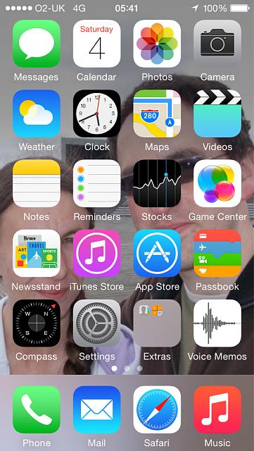 Show us your iPhone 5C Homescreen:-imageuploadedbyimore-forums1412397751.950343.jpg
