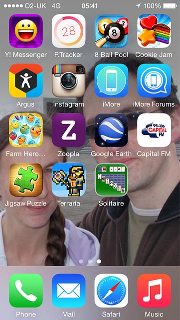 Show us your iPhone 5C Homescreen:-imageuploadedbyimore-forums1412397764.816962.jpg