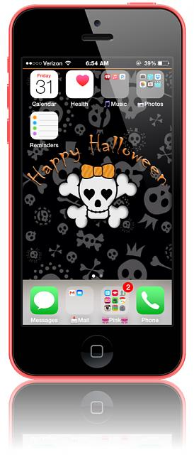 Show us your iPhone 5C Homescreen:-imageuploadedbyimore-forums1414765516.304798.jpg