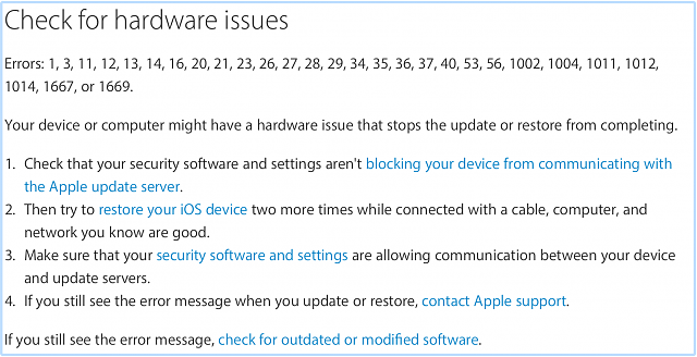 Error trying to restore my iPhone5c from iTunes, what can I do?-screen-shot-2015-11-11-6.20.59-am.png