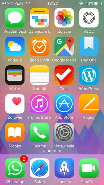 Show us your iPhone 5S Homescreen:-imageuploadedbyimore-forums1451824101.140097.jpg