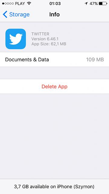 "Unwanted ""Documents and data"" slowly taking my phone's memory-imageuploadedbyimore-forums1455840342.566265.jpg"