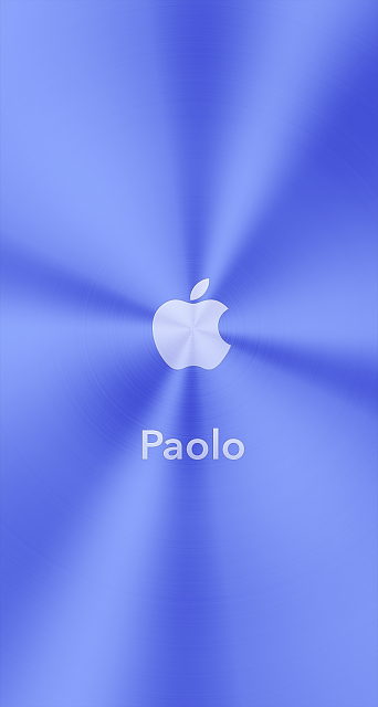 iPhone 5/5c/5s Apple Nametag Wallpaper-7.png