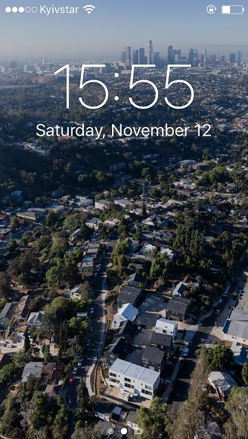 Show us your iPhone 5S LOCK Screen:-img_4809.jpg