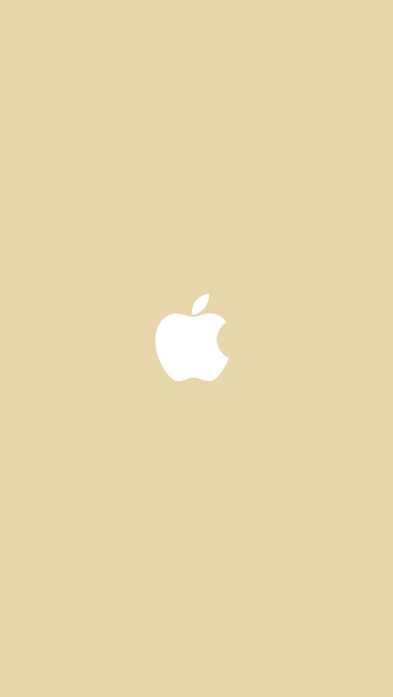 iPhone 5/5c/5s Apple Nametag Wallpaper-kakaotalk_20161109_194238905.png