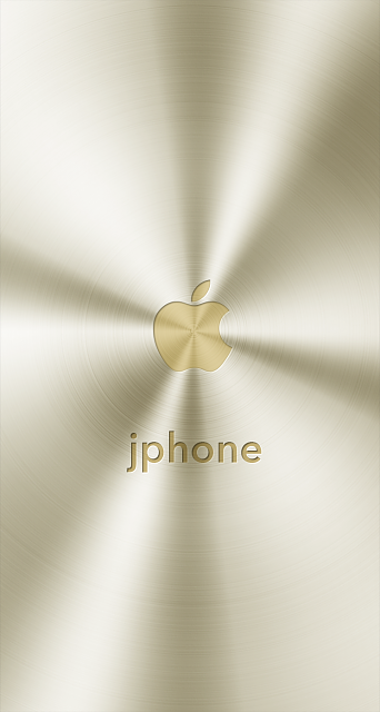 Attached Thumbnails IPhone 5 5c 5s Apple Nametag Wallpaper 1
