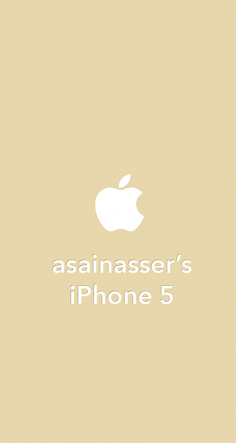 iPhone 5/5c/5s Apple Nametag Wallpaper-10.png