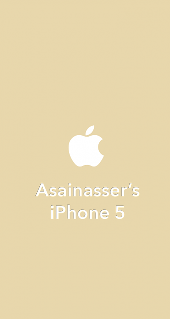 iPhone 5/5c/5s Apple Nametag Wallpaper-11.png