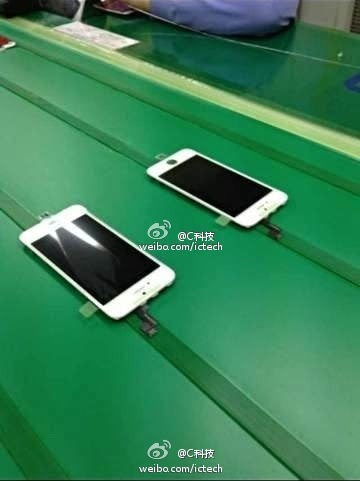 iPhone 5s with dual-LED flash, slightly bigger battery spied in blurry rumor-gr-imageuploadedbyimore-forums1372182080.999852.jpg