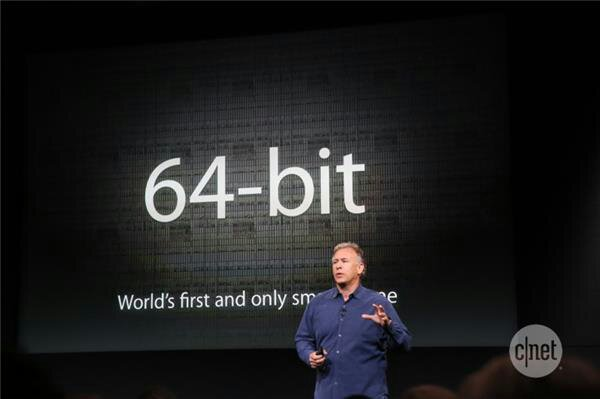 Iphone5S specs from Apple announcement:-1378835085416.jpg