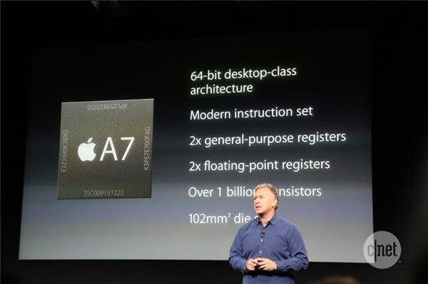 Iphone5S specs from Apple announcement:-1378835107204.jpg