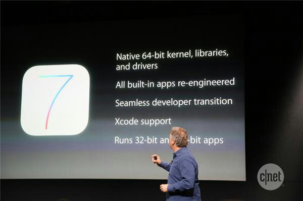 Iphone5S specs from Apple announcement:-1378835126499.jpg