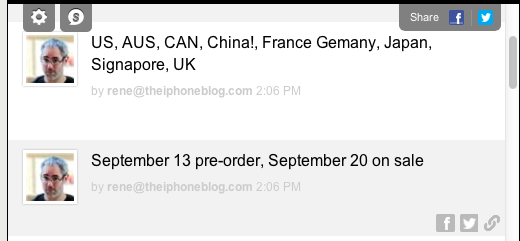 iPhone 5s won't be available for pre order. (will be 9/20)-screen-shot-2013-09-10-2.21.42-pm.png