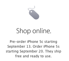 iPhone 5s won't be available for pre order. (will be 9/20)-screen-shot-2013-09-10-2.33.36-pm.png