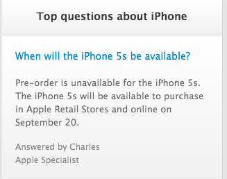 iPhone 5s won't be available for pre order. (will be 9/20)-screen-shot-2013-09-10-3.02.38-pm.png