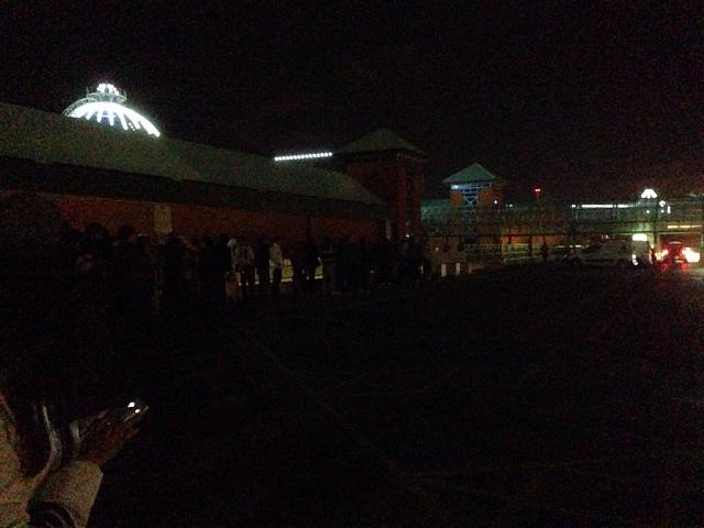 Official Waiting in line for an iPhone 5s Thread!-imageuploadedbyimore-forums1379646820.133666.jpg