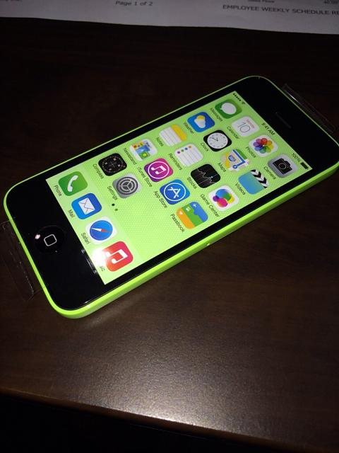 Post pictures taken with your iPhone 5S here:-imageuploadedbyimore-forums1379691784.537231.jpg