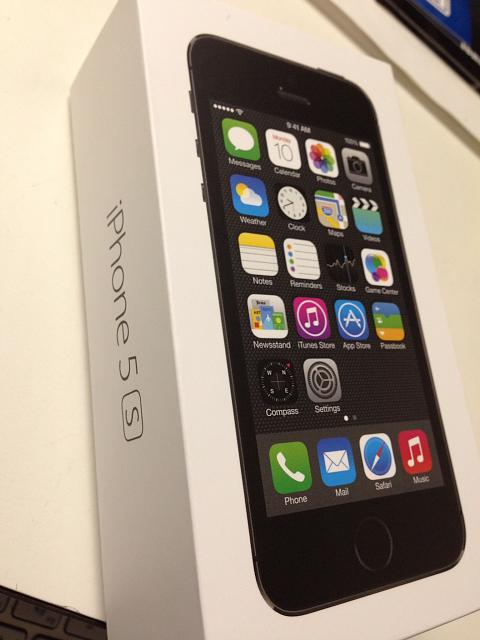 Let's see those iPhone 5s'-img_0072.jpg