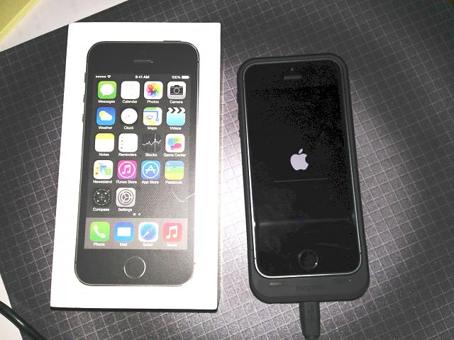 Let's see those iPhone 5s'-img_1738.jpg