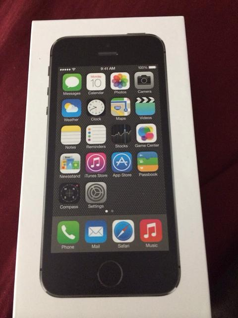 Let's see those iPhone 5s'-imageuploadedbyimore-forums1379717470.078815.jpg