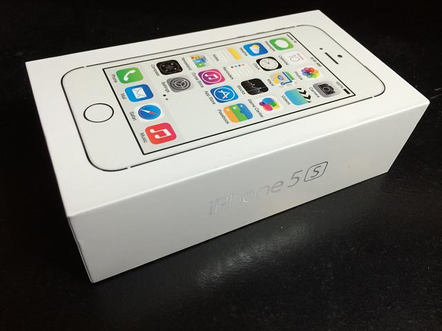 Let's see those iPhone 5s'-img_3414.jpg