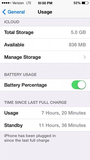 5s/5c with iOS7...battery life improvement?-imageuploadedbyimore-forums1379731847.448648.jpg