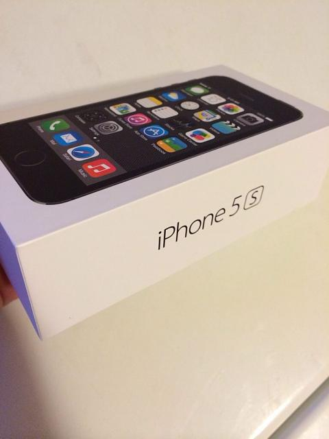 Let's see those iPhone 5s'-imageuploadedbytapatalk1379732506.292791.jpg