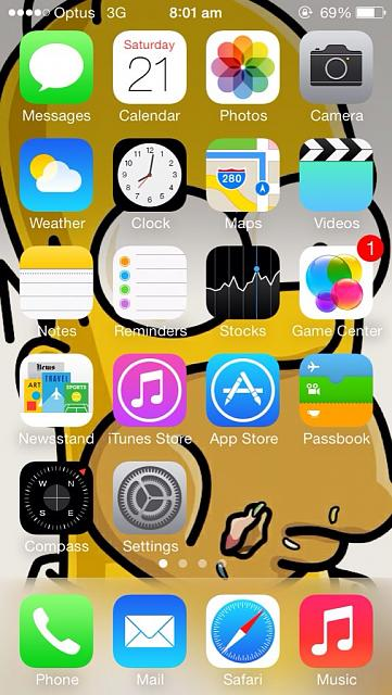 Show us your iPhone 5S Homescreen:-imageuploadedbytapatalk1379746950.794730.jpg