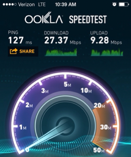 iPhone 5s data speed tests: Post your results here!-imageuploadedbytapatalk1379774536.544554.jpg
