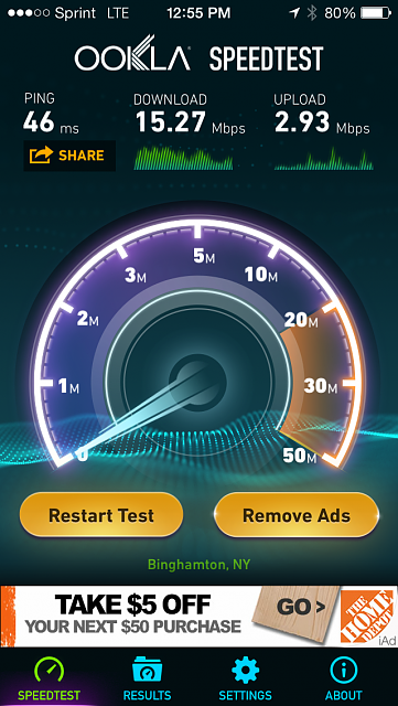 iPhone 5s data speed tests: Post your results here!-img_0836.png