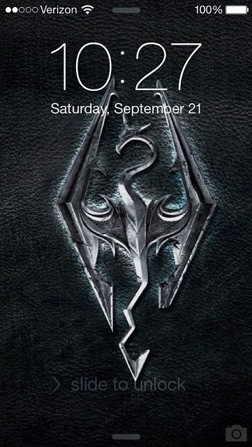 Show us your iPhone 5S LOCK Screen:-imageuploadedbyimore-forums1379795702.464793.jpg