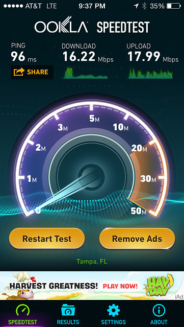 iPhone 5s data speed tests: Post your results here!-img_0010.png