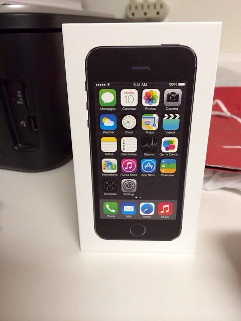 Let's see those iPhone 5s'-imageuploadedbytapatalk1379829307.941192.jpg