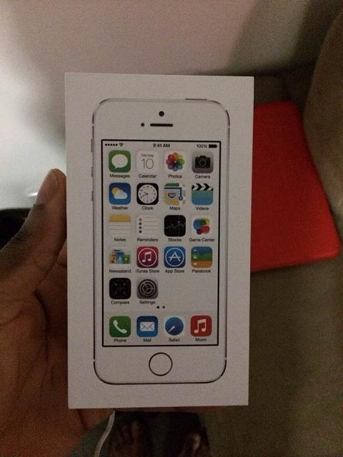 Let's see those iPhone 5s'-imageuploadedbytapatalk1379835147.658865.jpg