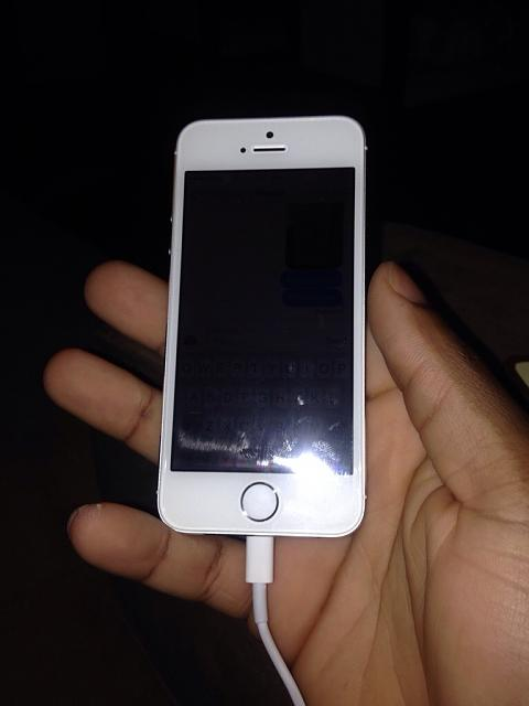 Let's see those iPhone 5s'-imageuploadedbytapatalk1379835178.222610.jpg
