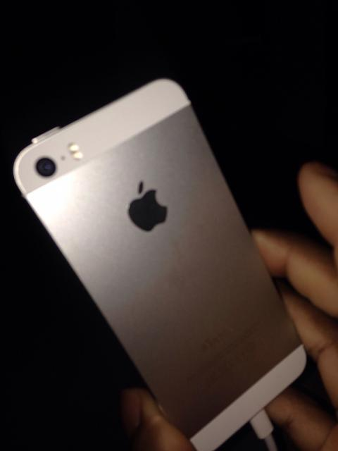 Let's see those iPhone 5s'-imageuploadedbytapatalk1379835190.141917.jpg