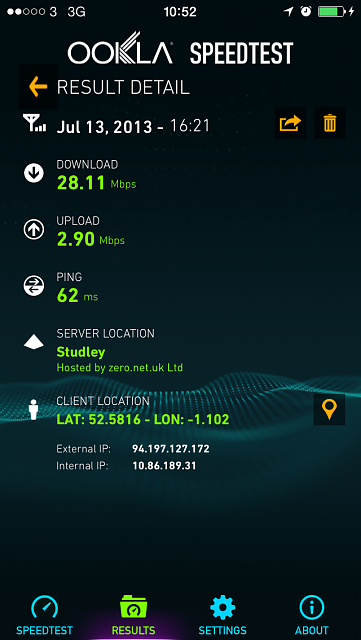 iPhone 5s data speed tests: Post your results here!-img_0692.png