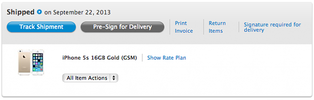 Official iPhone 5S Orders - Shipped - Delivered  Thread:-iphone-5s-shipped.png
