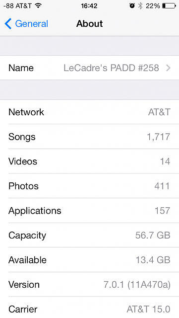 Available Storage on 16GB Model-img_0015.png