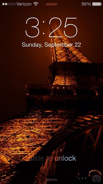 Show us your iPhone 5S LOCK Screen:-imageuploadedbyimore-forums1379888957.513315.jpg