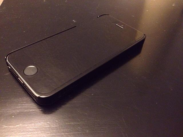 Let's see those iPhone 5s'-imageuploadedbyimore-forums1379889621.469198.jpg