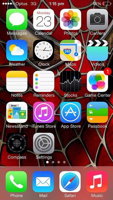 Show us your iPhone 5S Homescreen:-imageuploadedbytapatalk1379906160.576358.jpg