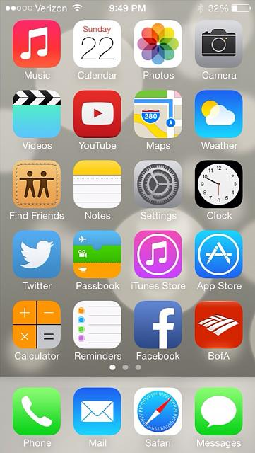 Show us your iPhone 5S Homescreen:-imageuploadedbyimore-forums1379911923.210883.jpg